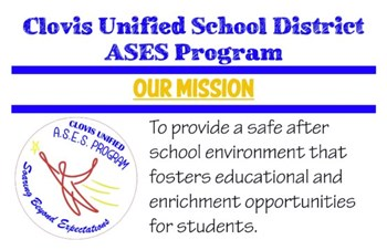 ASES graphic