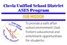 ASES info