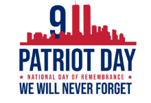 SEpt 11 Never forget